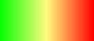 Intérieur et extérieur laqué couleur