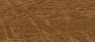 Chêne doré veiné - RAL 7512